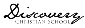 Discovery Christian School
